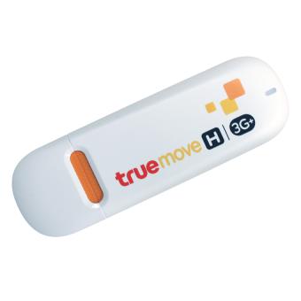 TRUE 3G AIRCARD 7.2Mbps (E303)(ใช้ได้กับซิม True)