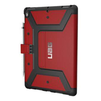 UAG METROPOLIS CASE FOR IPAD PRO 10.5-INCH (2017)