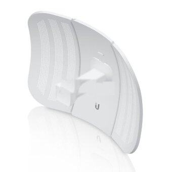 UBIQUITI Access Point Outdoor LiteBeam (LBE-M5-23) Wireless N300