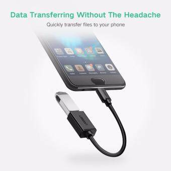 Fast Charging and Sync Data Round Cable for. Source .