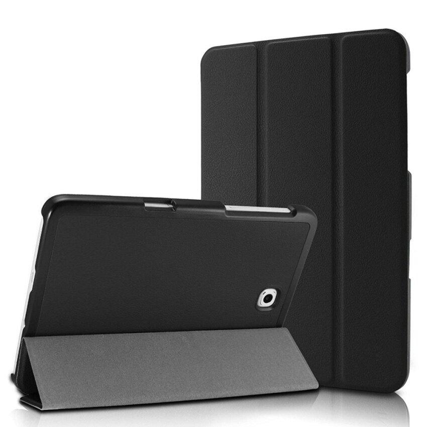 ... ID HoldersMagnetic Flip Folio TPU Soft Bumper PU Leather. Source ... Credit Card Holder Pocket Case Purse Wallet for 24Cards(Black) -