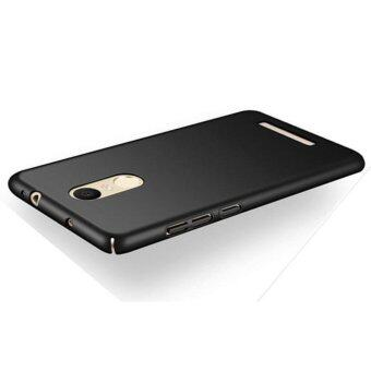 ... Ultra Thin Cover Case For Xiaomi Redmi Note 3 Pro InternationaSpecial Edition intl