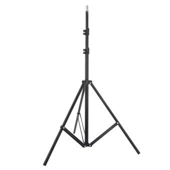Harga Unbranded/Generic Light Stand for Studio Flash Studio (1.8)