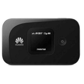 Unlocked Huawei E5577 LTE