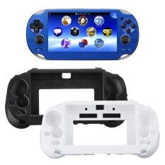 PS Vita Tough Pouch Case BlackTHB650. THB 744