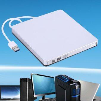 usb portable diskette drive driver