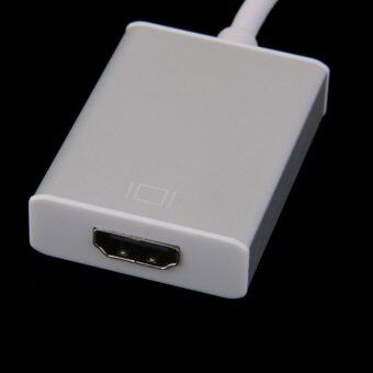 USB 3.0 to HDMI