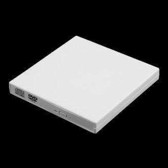 USTORE USB External Combo
