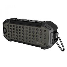 THB 2.549. VAVA 24 Hours IPX6 Waterproof Bluetooth Speakers Outdoor Rugged Wireless Portable ...