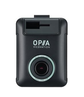 Vicovation กล้องติดรถยนต์ Vicovation OPIA2 - 2
