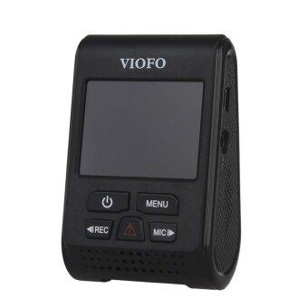 Viofo A119S V2 EVA