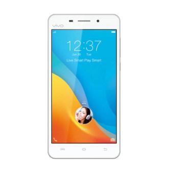 ซื้อ/ขาย Vivo Y37 16GB 4G LTE (White)