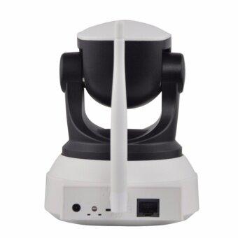VSTARCAM C7824WIP PNP WiFi กล้องวงจรปิด 1.3MP (image 3)