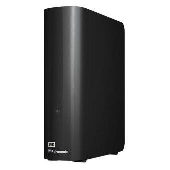 WD Element 3.5\ รุ่น WDBWLG0030HBK – 3TB