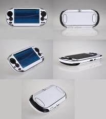 Hot LCD Screen Protective Film Clear For PSVITA Playstation Vita PS VITA - intlTHB129. THB 143