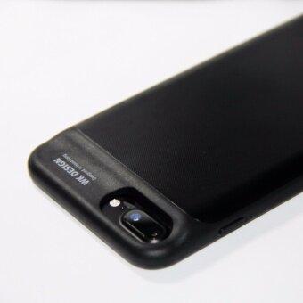 ต้องการขาย WK เคสแบตสำรอง iPhone6 และ iPhone7 Plus 5.5 UltraTHIN Powerbank Case 3600 mAh เคสแบตมือถือบางพิเศษ เคสชาร์จแบต Battery Case Power Case