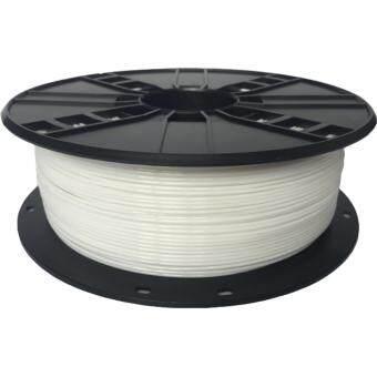 X3D PETG Filament เส้นพลาสติก