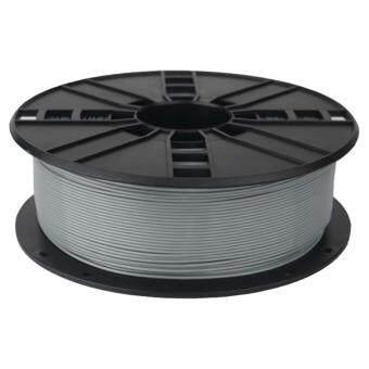 ประกาศขาย X3D PLA Filament เส้นพลาสติก PLA (Grey) 1.75 mm/1 kg
