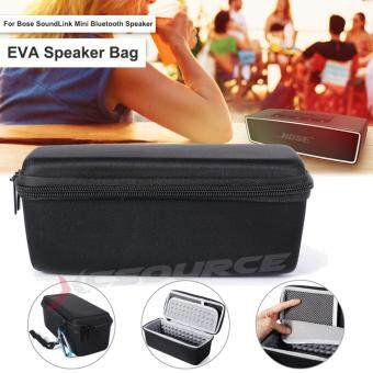 XCSource ��������������������� EVA ������������������������������������������ Bose Soundlink Mini BluetoothSpeaker
