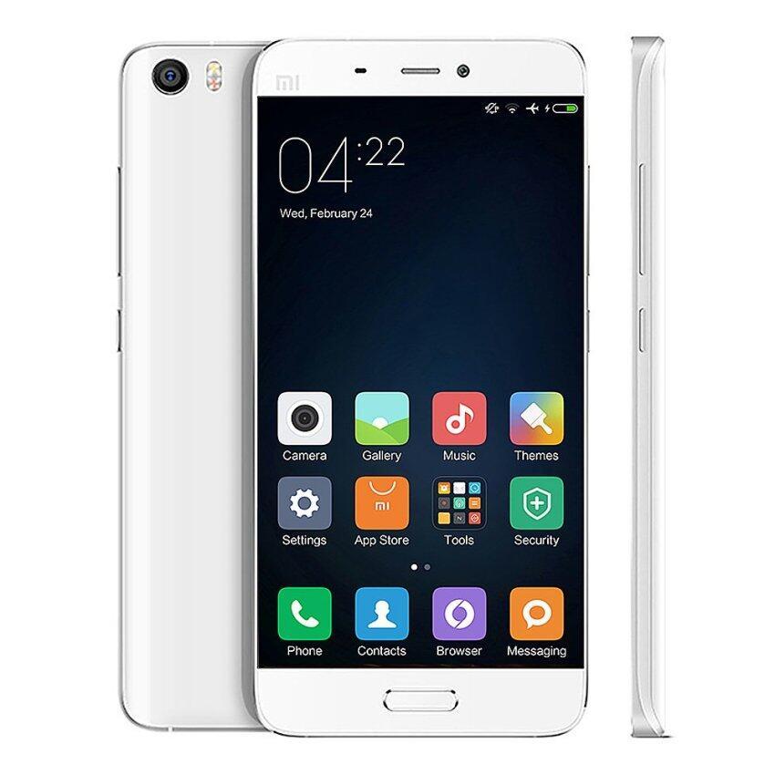 Xiaomi MI5 32GB (White)