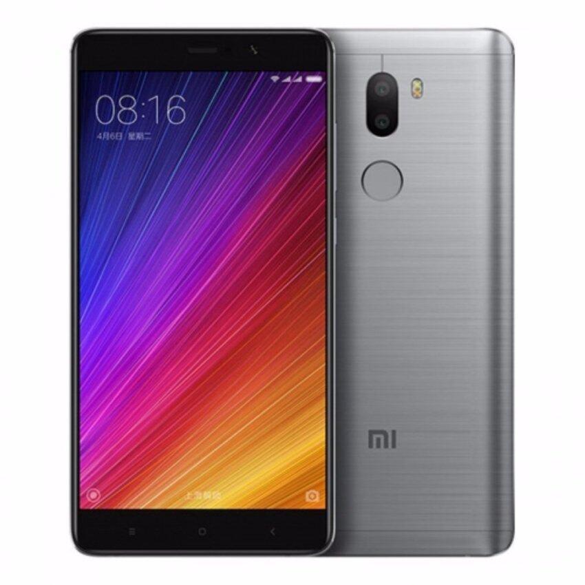 Xiaomi Mi5s Plus Ram4/64GB