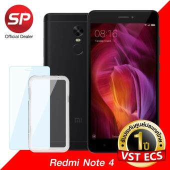 Harga Xiaomi Redmi Note 4 (Global Version) ������������������ Snapdragon 625 / RAM 3GB / ROM 32GB ��������������������������������������������������� VSTECS 1 ������������������!!