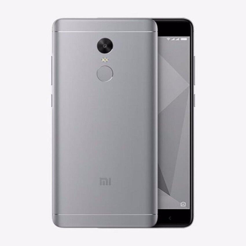 Xiaomi Redmi Note 4X 5.5 Ram3GB Rom32GB