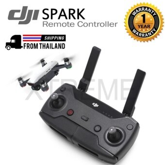 Xtreme รีโมท สำหรับ DJI SPARK, Remote Controller for Spark