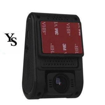 YACGroup VIOFO A119S 1080P