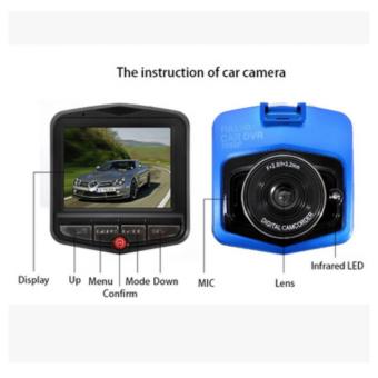 Z cloud FHD Car Cameras car cameras