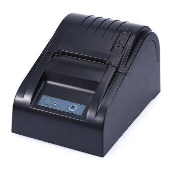 ZJ - 5890T 58mm USB Thermal Receipt Printer - intl