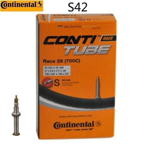 ยางนอกจักรยานเสือหมอบ Continental Ultra Sport 2,Ultra Sport 3 (มีกล่อง) ผลิตใหม่ UltraSport