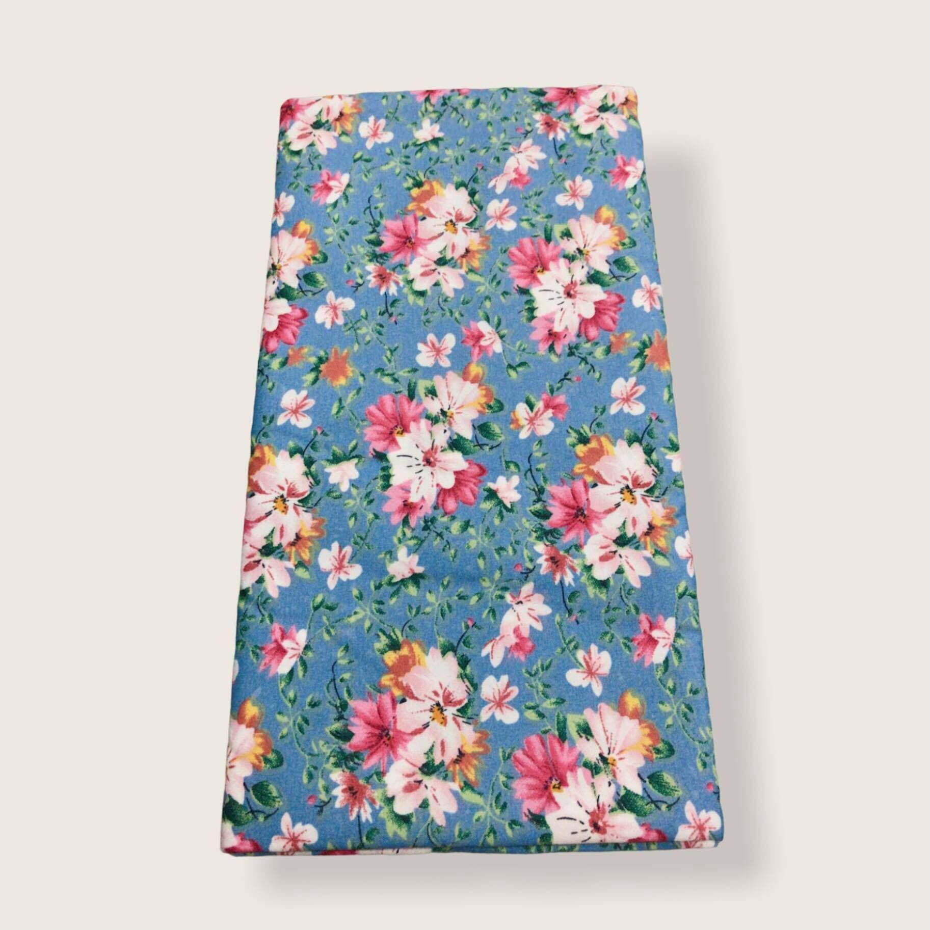 ผ้าถุงคุณภาพดี BATIK ลายสวย สีสด กว้วง2 เมตร เย็บแล้ว มีบริการเก็บเงินปลายทางด้วยจ้าาาา!!!!