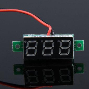 028inch-lcd-two-wire-25-30v-red-digital-dc-voltmeter-panel-meterintl-1477305353-6134157-1042b267bddab3c38c5d0d6f5342a379-product.jpg