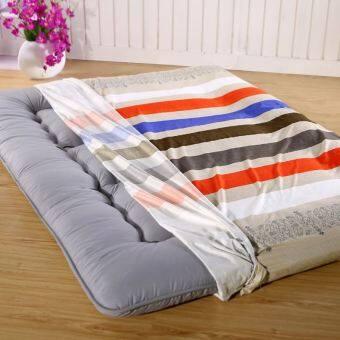 ผ้าปูที่นอน สำหรับเตียง 1เมตร 2016