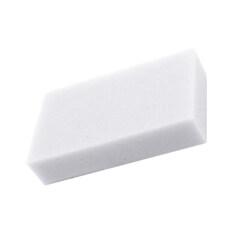 THB 213 100pcs Cleaner Eraser Melamine Multi-functional Magic Sponge ...