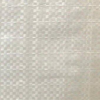กระสอบพลาสติกสาน อเนกประสงค์ ขนาด 16x25 นิ้ว จำนวน 5 ใบ - 5