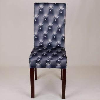 ประกาศขาย ผ้าคลุมเก้าอี้ ปลอกคลุมเก้าอี้ 3 มิติ