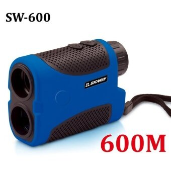 600 Million Hand - Held Monocular Laser Range Finder Range FinderRange Finder Laser Range Finder Outdoor Photometer - intl