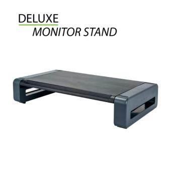 AIDATA Deluxe Monitor Station - แท่นวางจอมอนิเตอร์เอนกประสงค์ MS-1001G