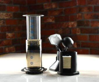 Harga Best Espresso Portable Coffee Maker Haole Press Aeropress Coffee Maker Coffee Press Maker