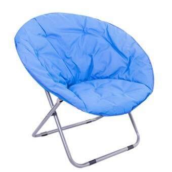 Breweryเก้าอี้พักผ่อนเรด้า-สีน้ำเงิน(Blue)