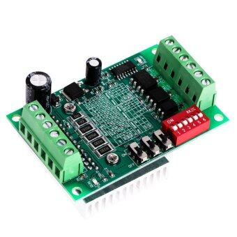 CNC Router Single 1 Axis Controller Stepper Motor Drivers TB6560 3Adriver