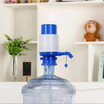ที่ปั๊มน้ำดื่มแบบมือกด Drinking Water Pump36.5 cm