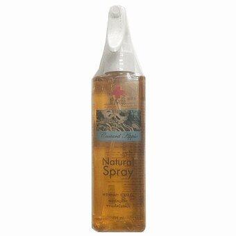 Dr.Merge Natural Spray สเปรย์สมุนไพร กำจัดเห็บหมัด เหา และไข่ 250มล.