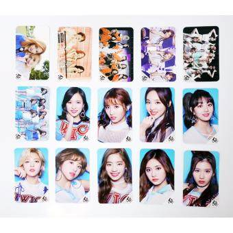 LOMO CardsSelf Made Paper Card. Source · Youpop KPOP BTS Bangtan Boys .