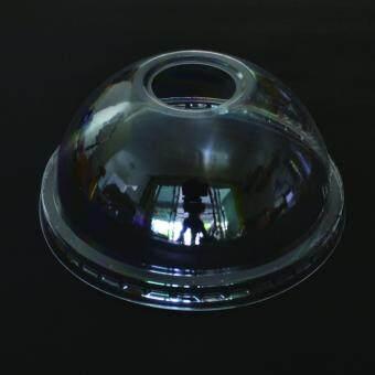 FPC แก้วฝาโดม ขนาดเส้นผ่าศูนย์กลาง 98mm 1000Pcs
