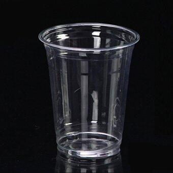 FPC PET CUP ขนาด 20 ออนซ์ 1000ใบ