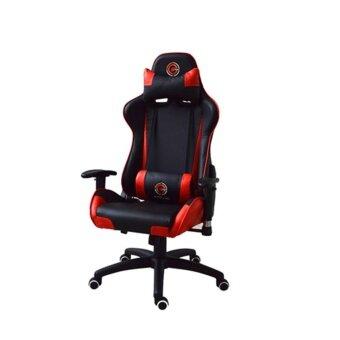 เก้าอี้ Gaming Neolution Artemis