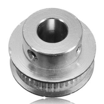 GT2 Timing Drive Pulley 40Teeth(40 Teeth) Tooth Alumium Bore 10MM For width 6MM